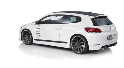 2011 Volkswagen Scirocco by CSR Automotive 6