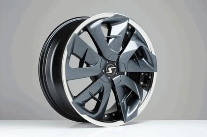 2011 Volkswagen Scirocco by CSR Automotive 9