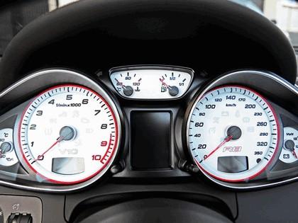 2011 Audi R8 V10 spyder by Wheelsandmore 7