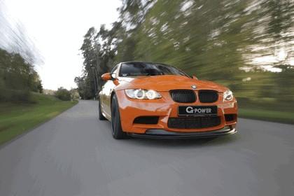 2011 BMW M3 ( E92 ) GTS by G-Power 6