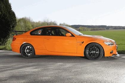 2011 BMW M3 ( E92 ) GTS by G-Power 8