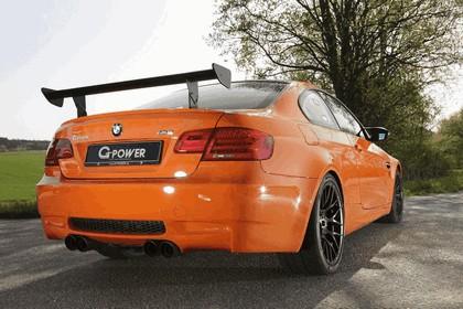 2011 BMW M3 ( E92 ) GTS by G-Power 9