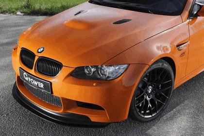 2011 BMW M3 ( E92 ) GTS by G-Power 11