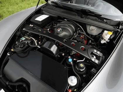 2011 Alfa Romeo 8C Competizione spider by Novitec 15