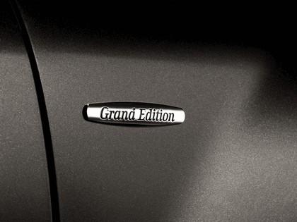 2011 Mercedes-Benz GL-klasse Grand Edition 4