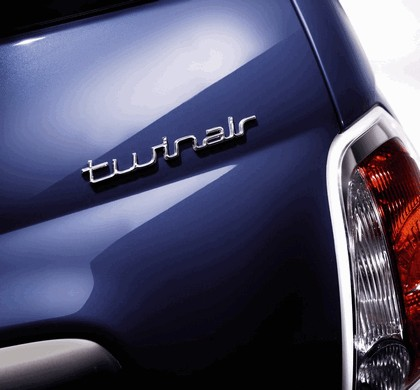 2011 Fiat 500 TwinAir 3
