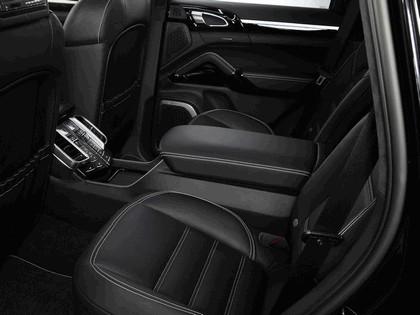 2011 Porsche Cayenne by TechArt 5