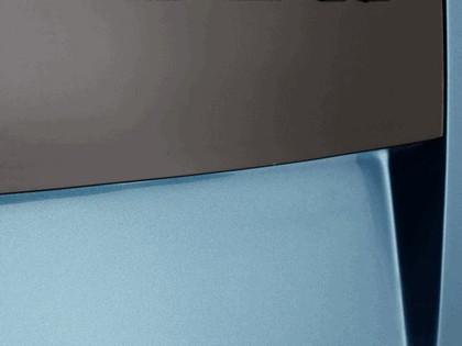 2006 Dacia Logan Steppe concept 14