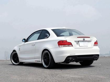 2008 BMW 1er ( E82 ) coupé by 3D Design 5