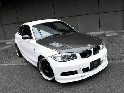 2008 BMW 1er ( E82 ) coupé by 3D Design 8