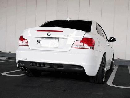 2008 BMW 1er ( E82 ) coupé by 3D Design 9