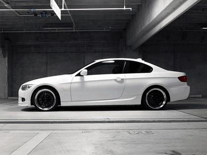 2010 BMW 335i ( E92 ) coupé by 3D Design 6