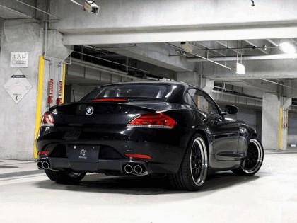2010 BMW Z4 ( E89 ) by 3D Design 5
