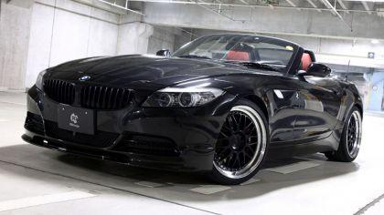 2010 BMW Z4 ( E89 ) by 3D Design 7