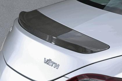 2011 Mercedes-Benz SLS AMG by Vaeth 8