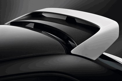 2011 Audi A1 Clubsport Quattro 9