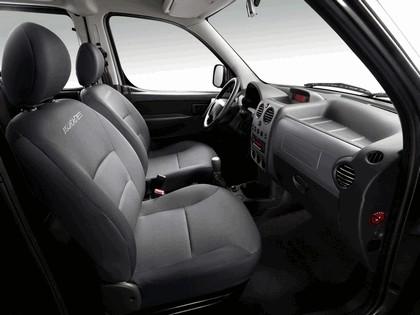 2003 Peugeot Partner 11
