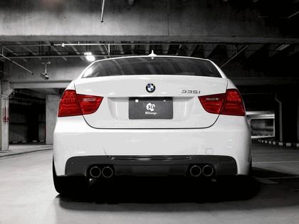 2008 BMW 3er ( E90 ) by 3D Design 3