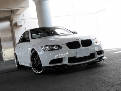 2008 BMW M3 ( E92 ) by 3D Design 6