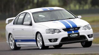 2007 Ford FPV GT Cobra ( BF ) 2
