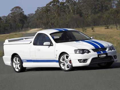 2007 Ford FPV GT Cobra UTE ( BF ) 1