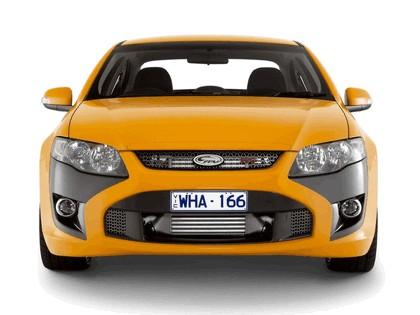 2008 Ford FPV F6 ( FG ) 1