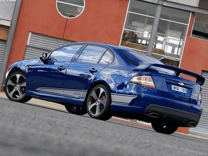2008 Ford FPV GT-P ( FG ) 4