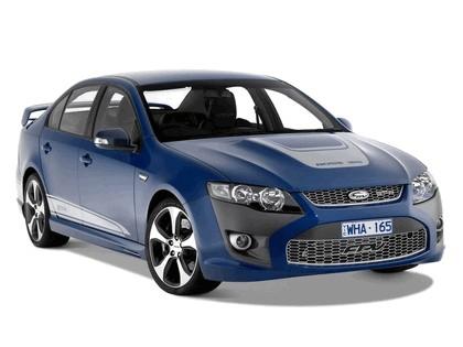 2008 Ford FPV GT-P ( FG ) 6