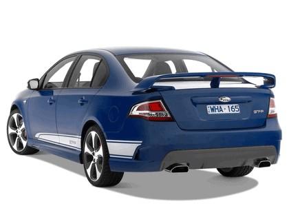 2008 Ford FPV GT-P ( FG ) 7