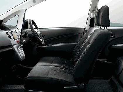 2011 Subaru Stella custom 3
