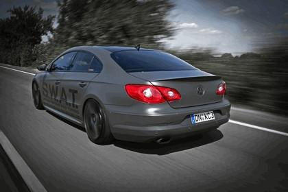 2011 Volkswagen Passat CC by KBR Motorsport 5