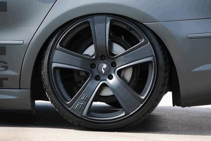 2011 Volkswagen Passat CC by KBR Motorsport 7