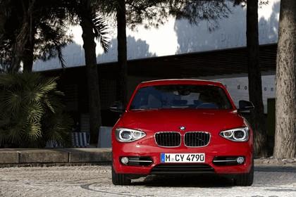 2011 BMW 118i sport line 10