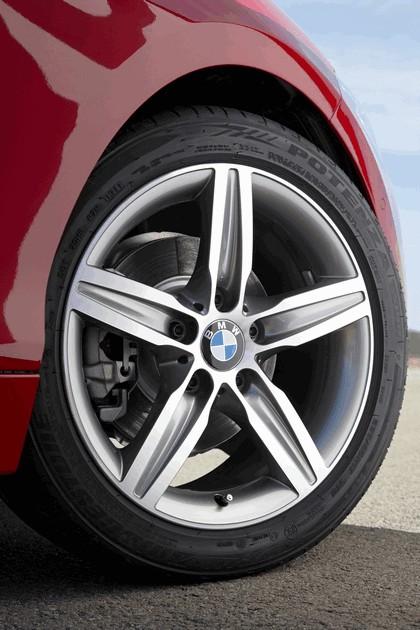 2011 BMW 118i sport line 12