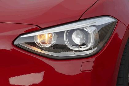 2011 BMW 118i sport line 16