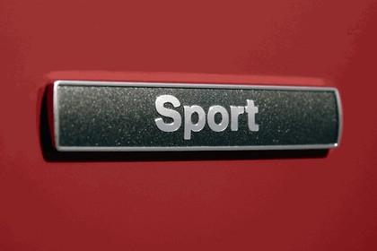 2011 BMW 118i sport line 18