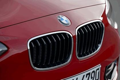 2011 BMW 118i sport line 19