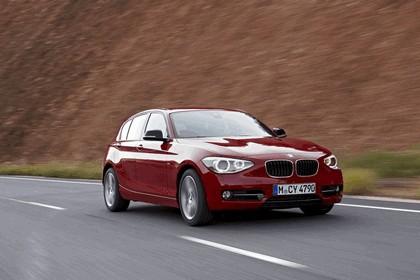2011 BMW 118i sport line 25