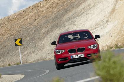 2011 BMW 118i sport line 35