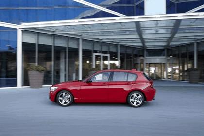 2011 BMW 118i sport line 38