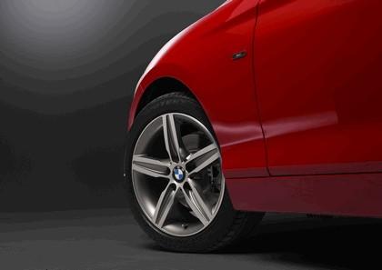 2011 BMW 118i sport line 46