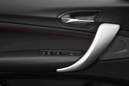 2011 BMW 118i sport line 49