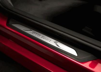2011 BMW 118i sport line 50