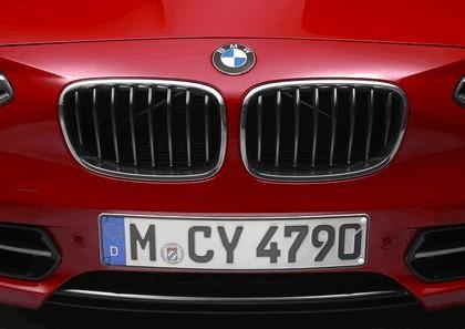 2011 BMW 118i sport line 51