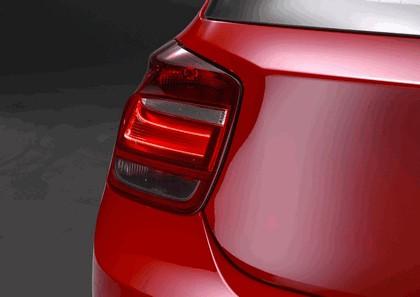 2011 BMW 118i sport line 52