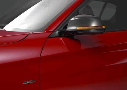 2011 BMW 118i sport line 54