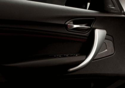 2011 BMW 118i sport line 56