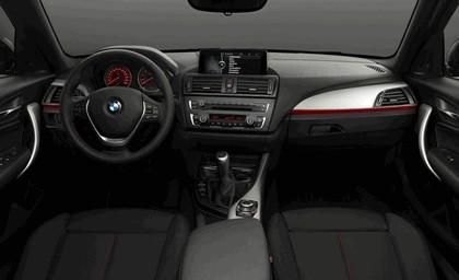 2011 BMW 118i sport line 58