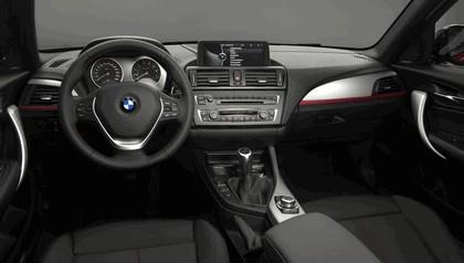 2011 BMW 118i sport line 59