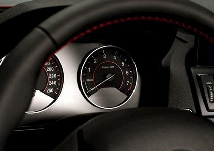 2011 BMW 118i sport line 60